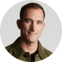 Jeffrey Morin CEO and Founder at Liteboxer