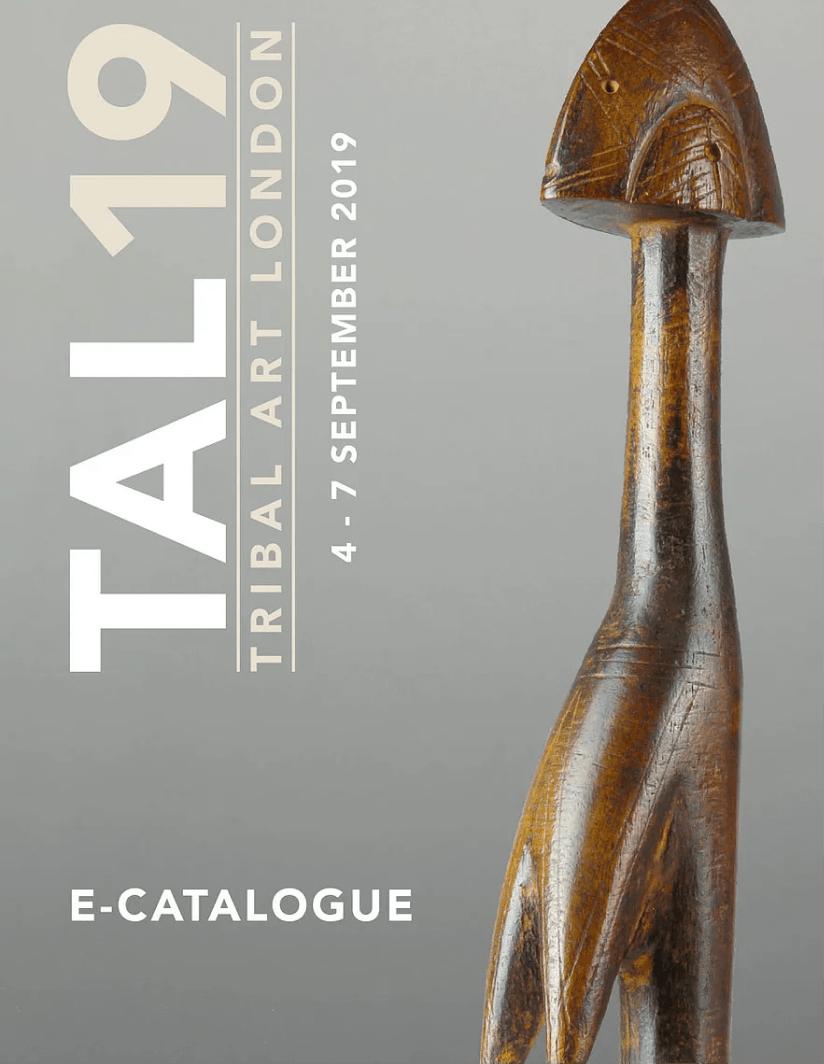 TAL 19