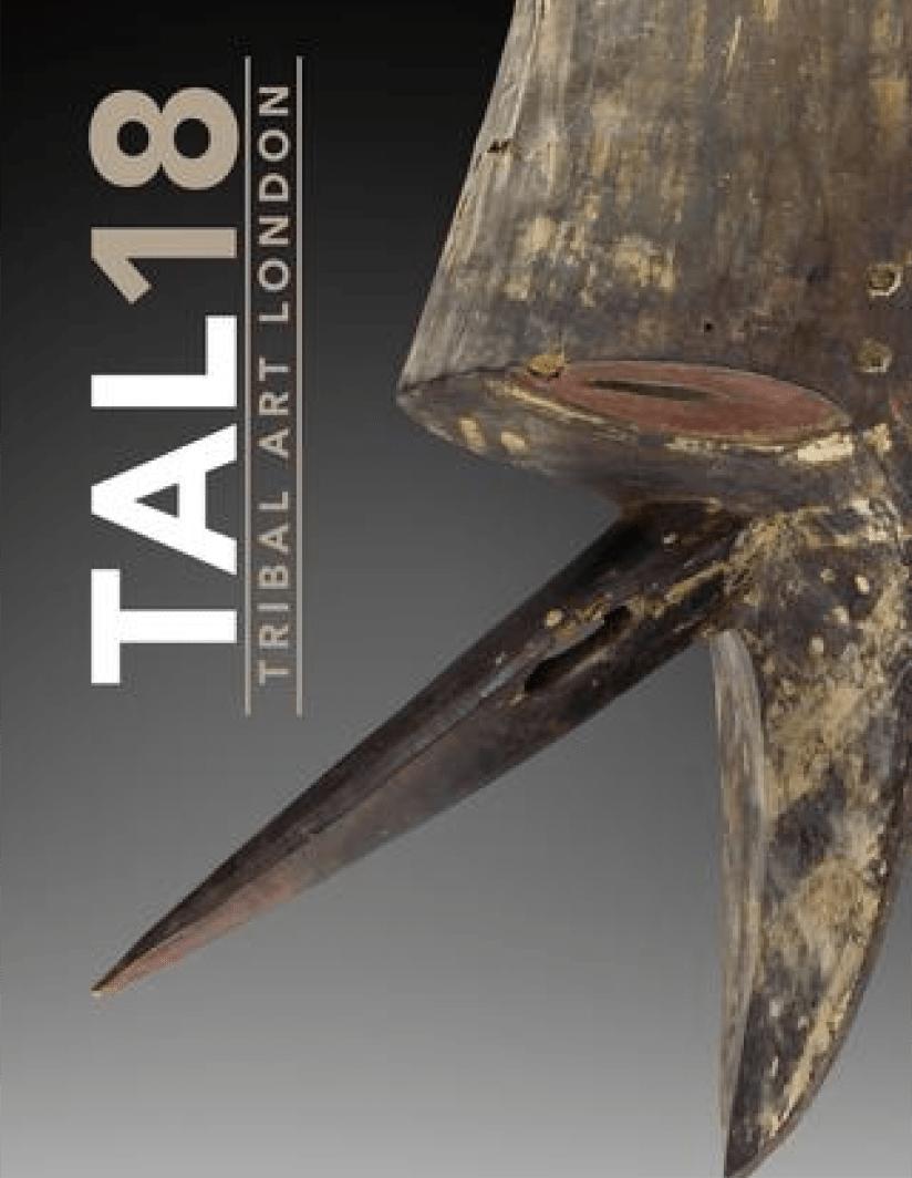 TAL 18