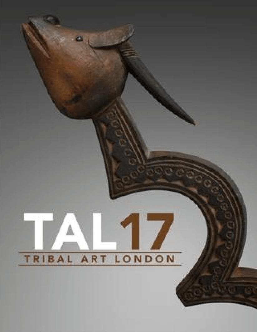 TAL 17