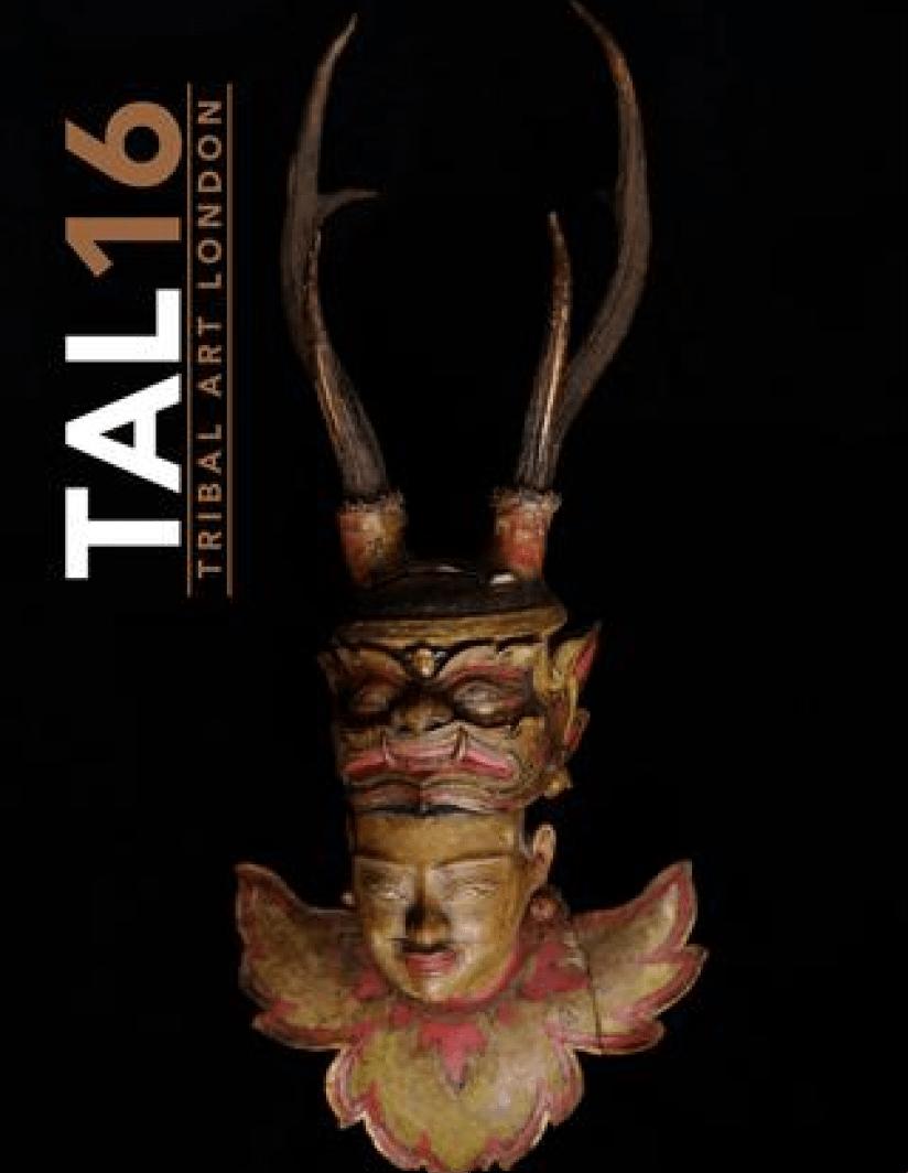 TAL 16