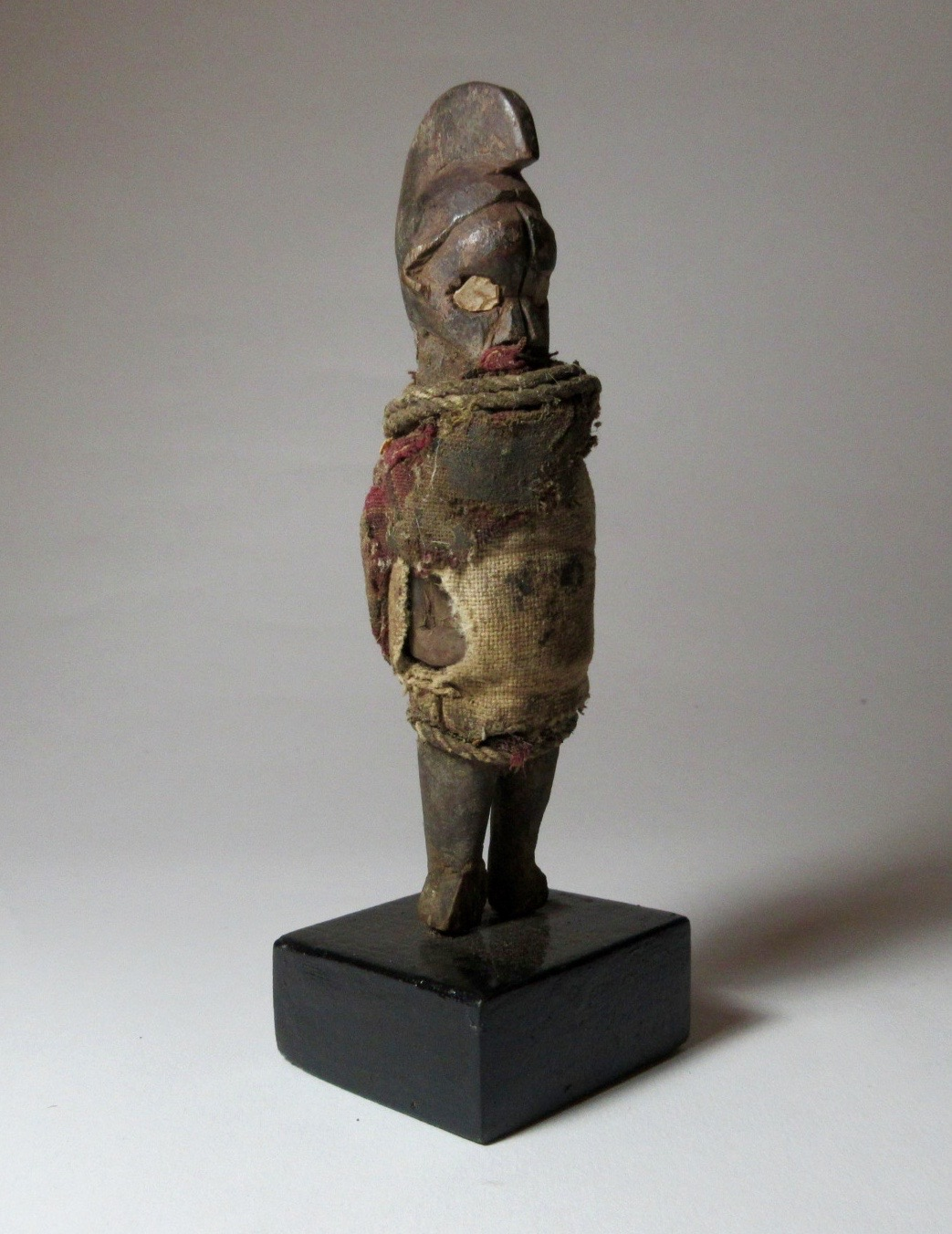 Fetish Figure