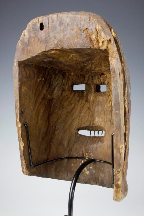 15. Mask