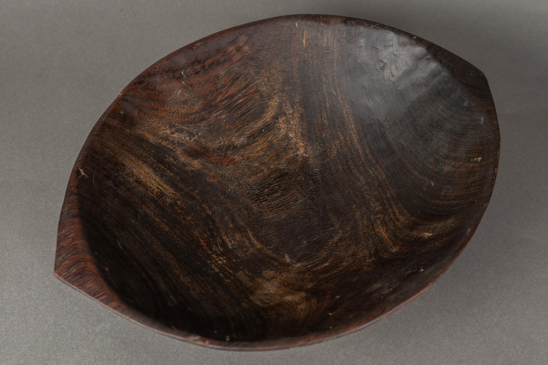 Tongan Kava Bowl