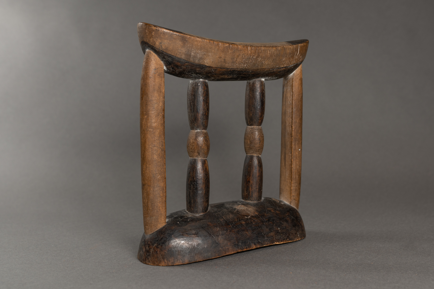 Southern African Headrest
