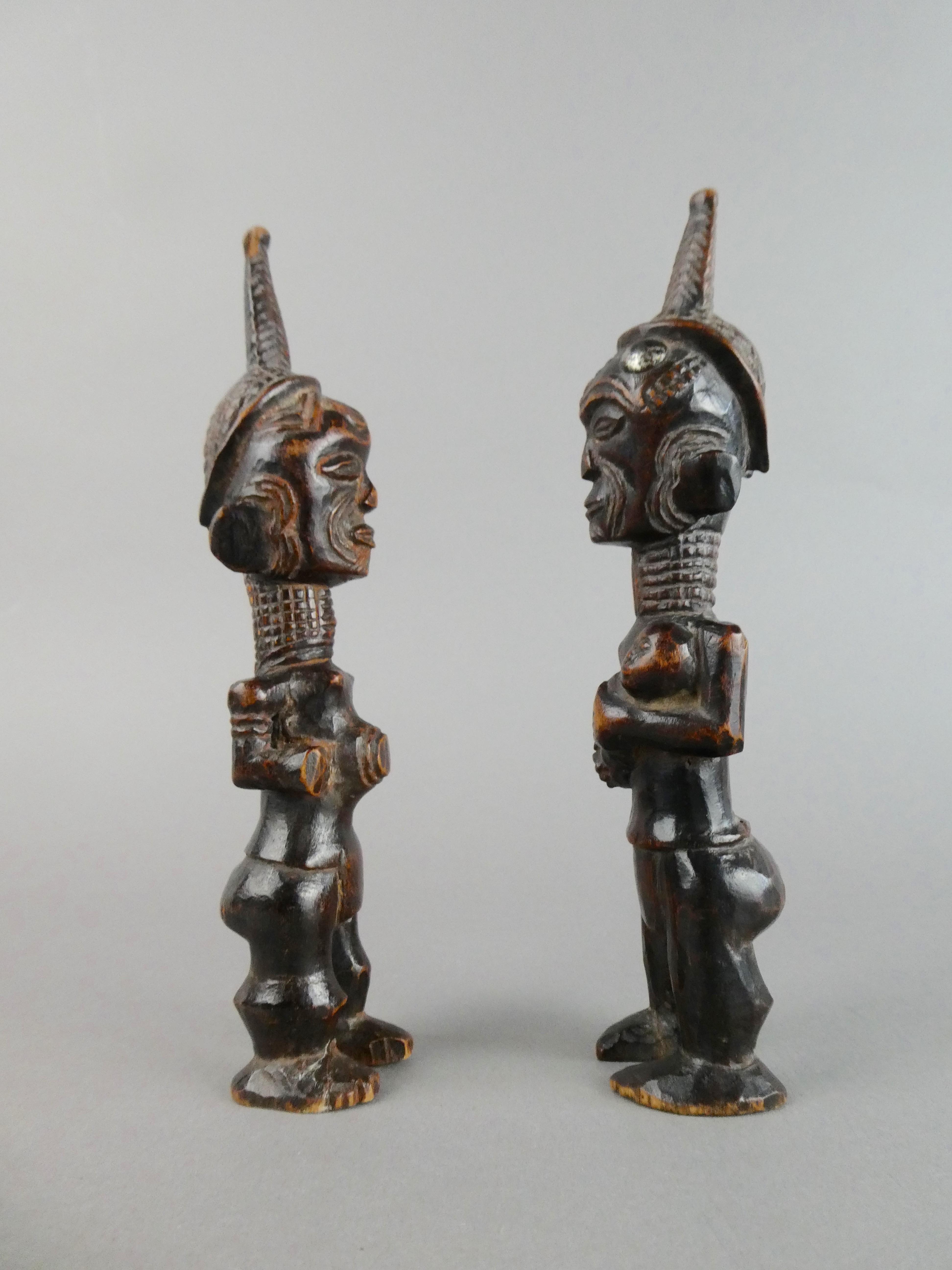 Luluwa Couple