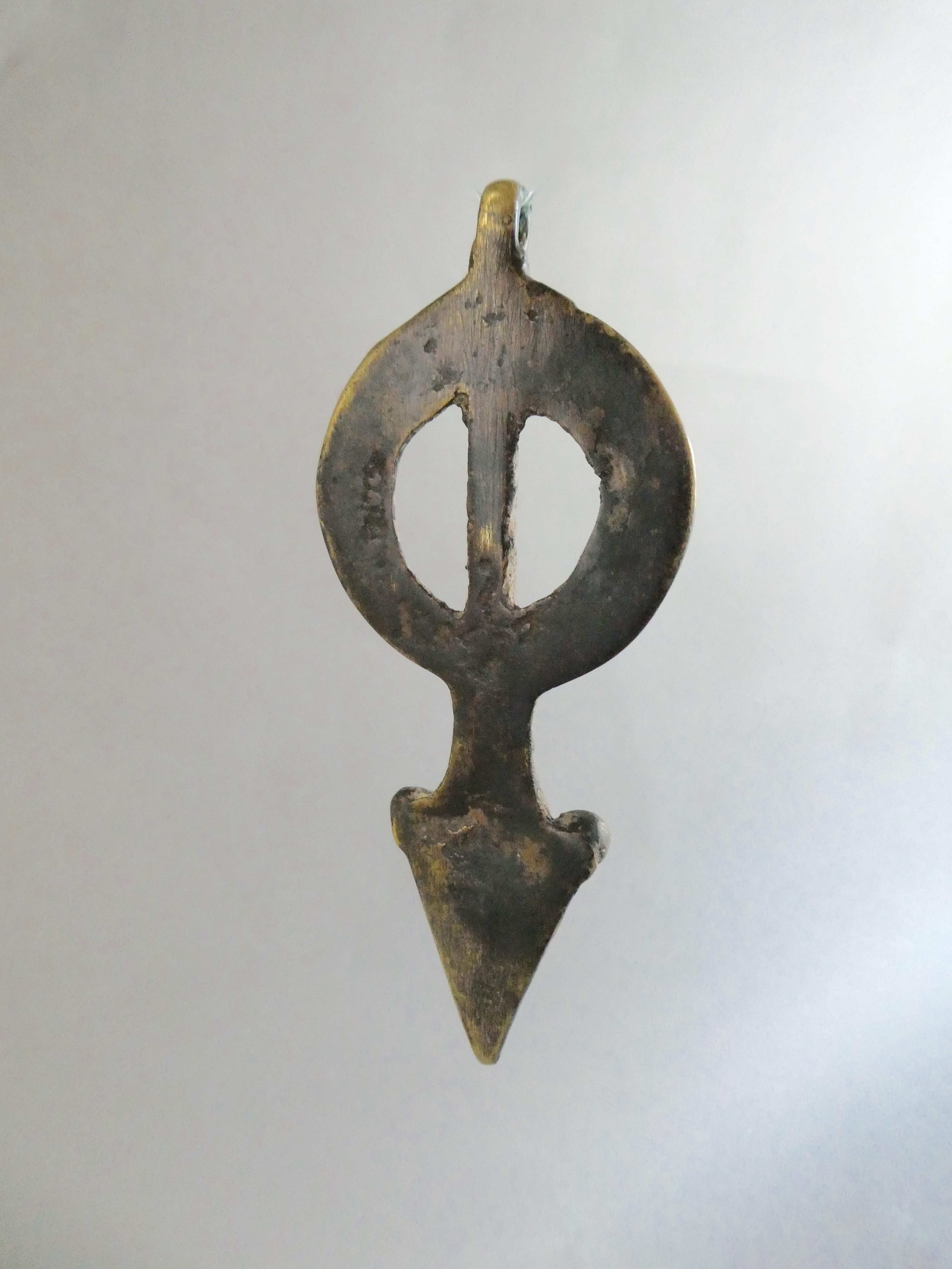 Lobi Pendant