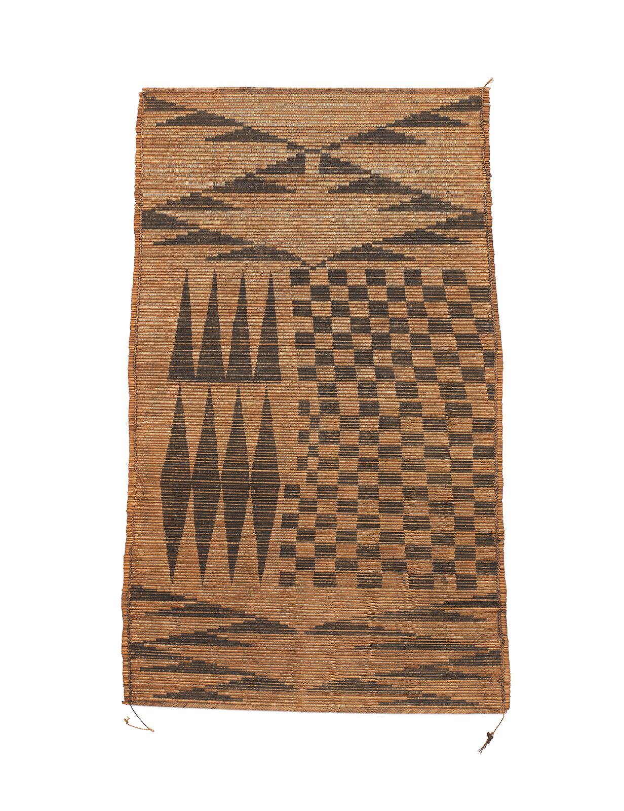 Tutsi Screen