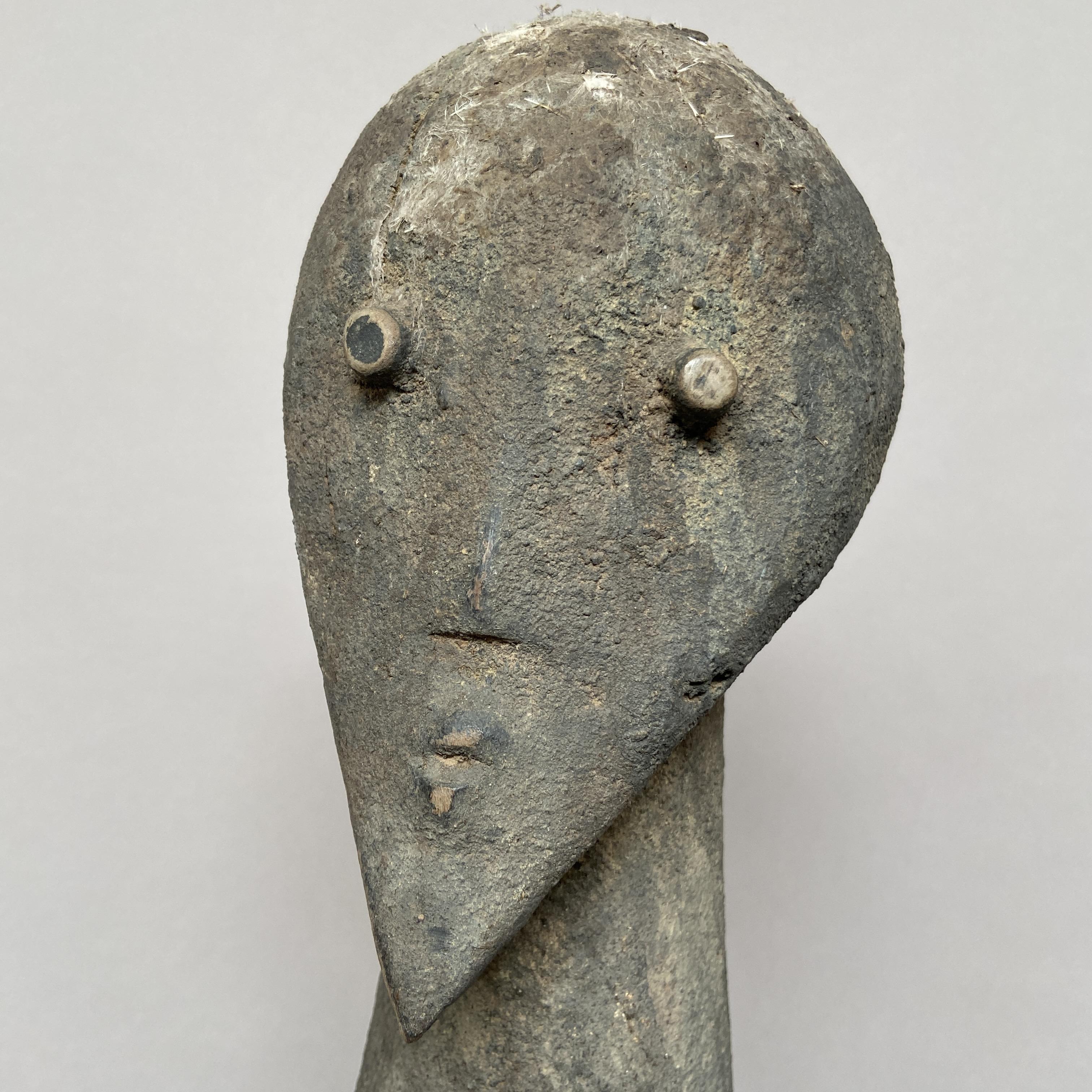 Dagari figure