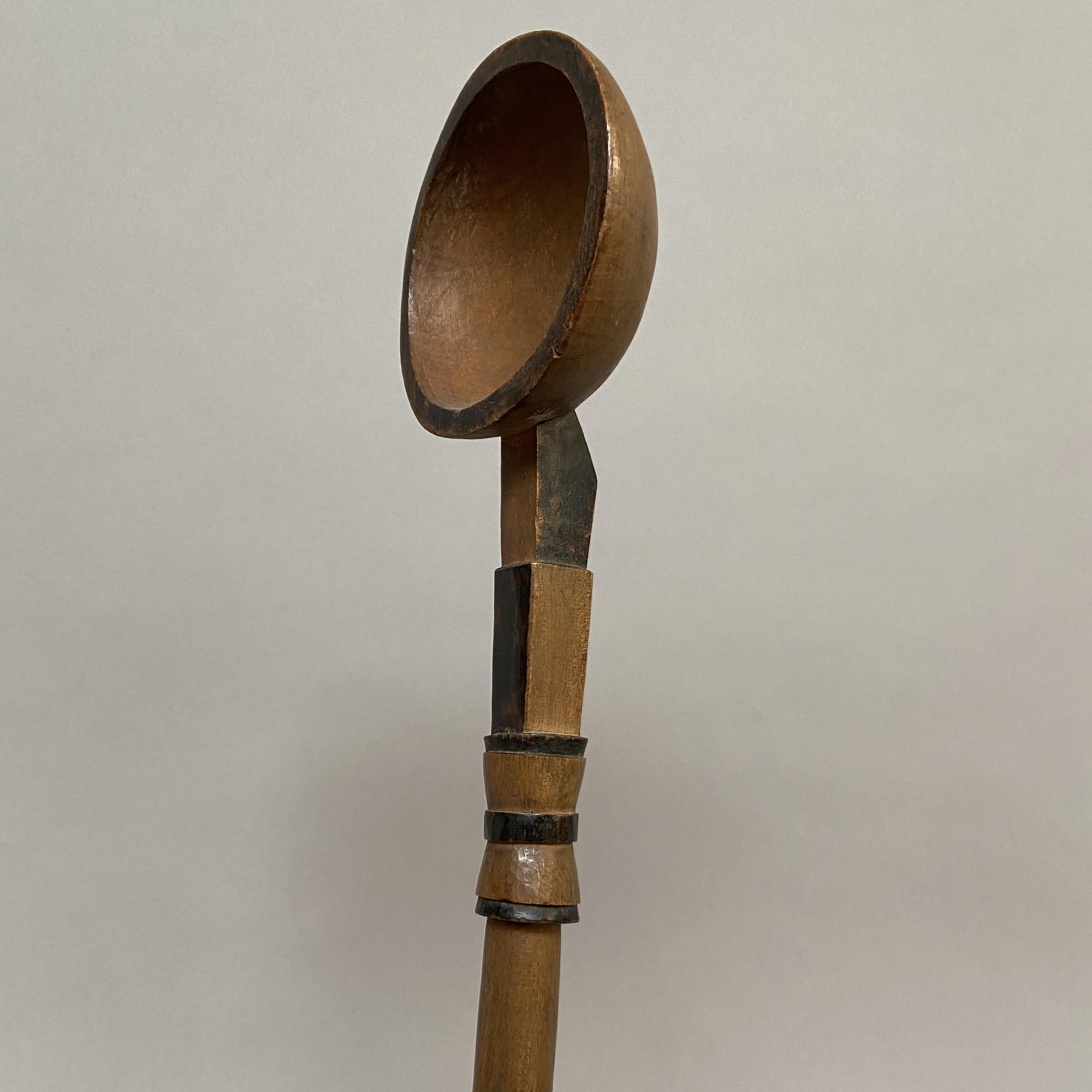 Shoona spoon
