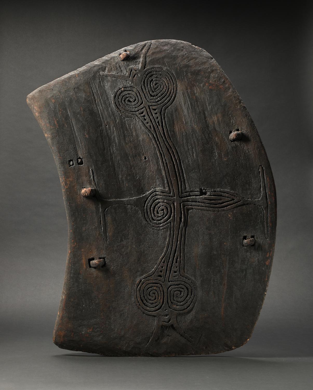 War Shield