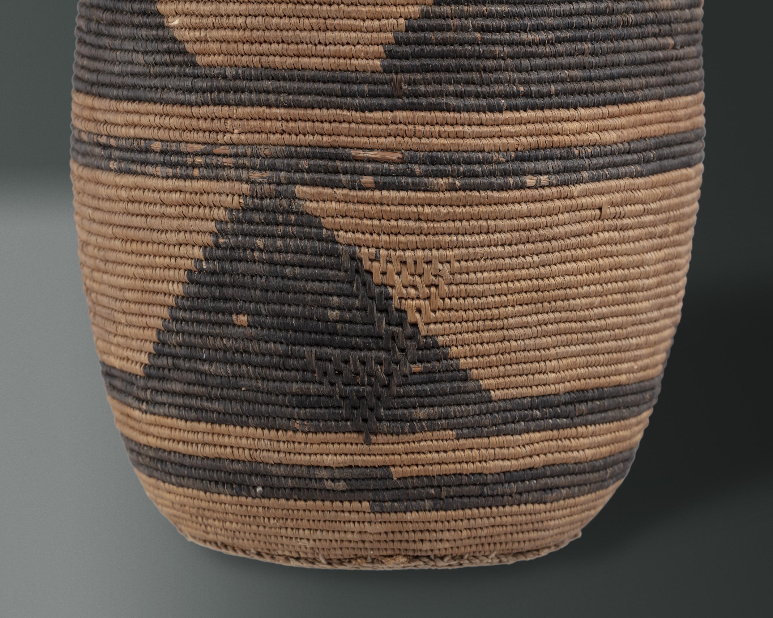 A Haya Basket