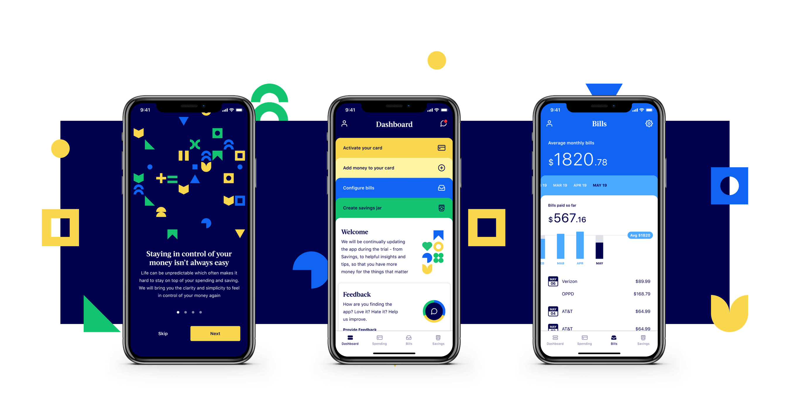 RBS Mettle mobile banking app and card