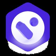 vencortex® |  DeOS Logo