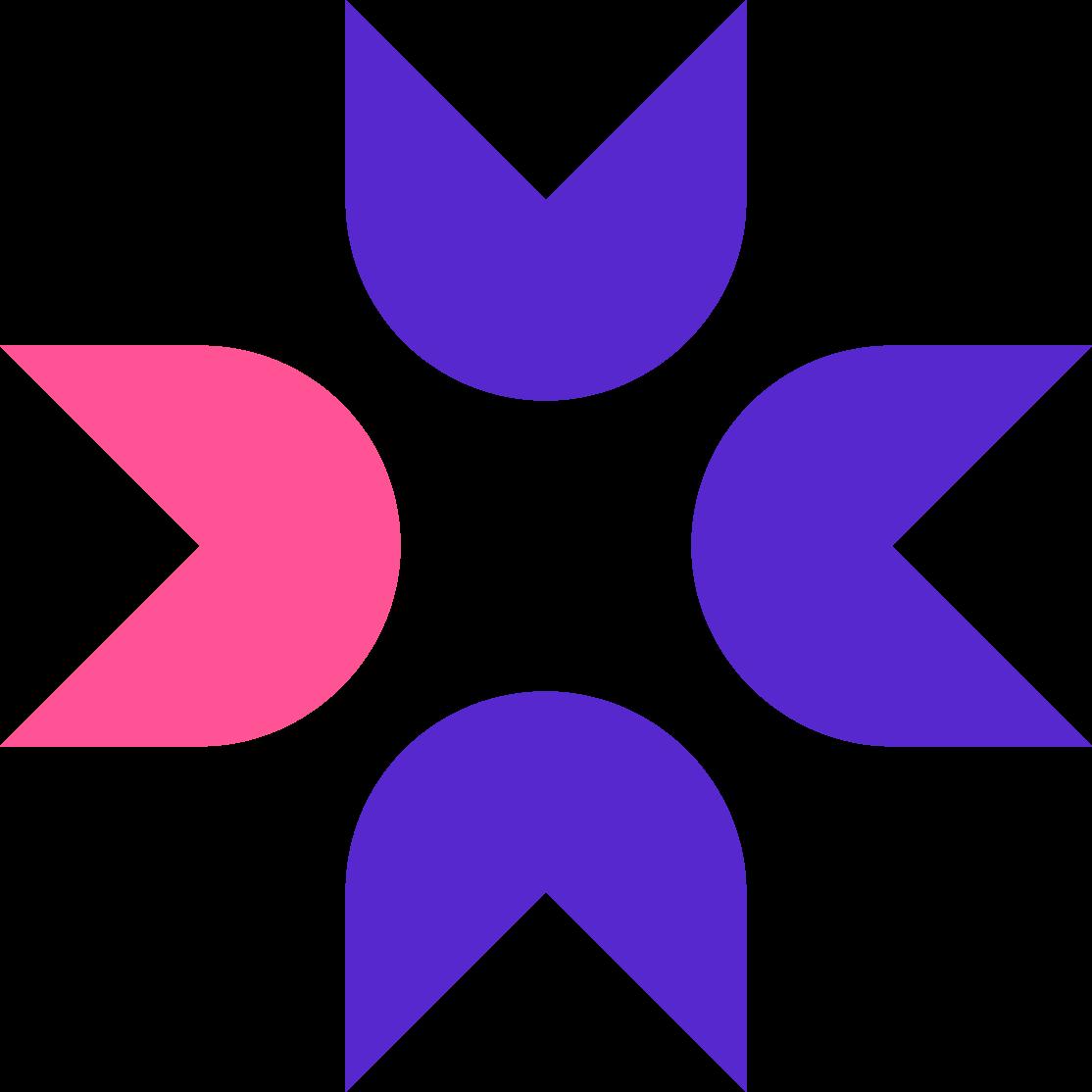 DifferentKind dental logo