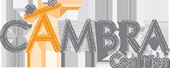 CAMBRA Coalition logo
