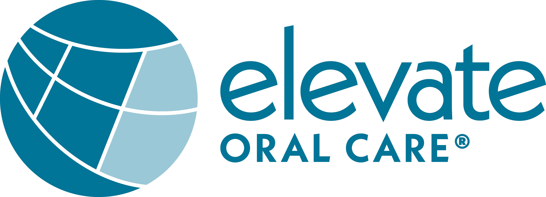 Elevate Oral Care logo