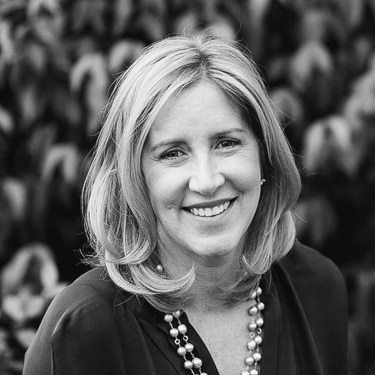 Headshot of Carolyn Brown, DDS, MA