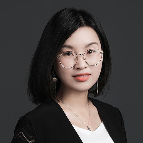 Shan Xu