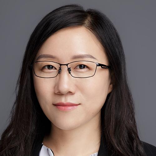 Helena Hui Wang