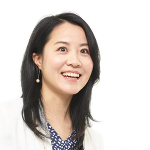 Hana Hayashi