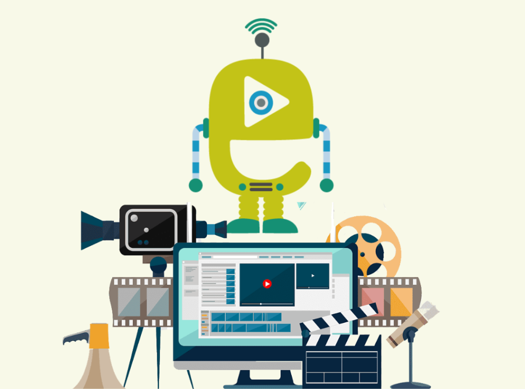 Video Marketing 3