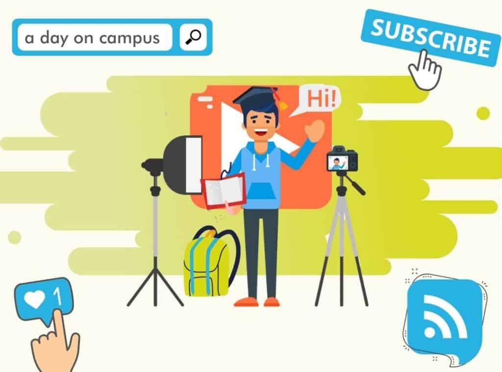 Video Marketing Education 2.1