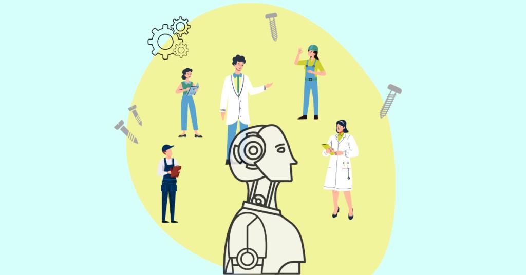 AI and the future of education 3
