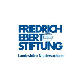 FRIEDRICH EBERT STIFTUNG | Massieh Zare