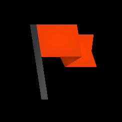 Designwings job guarantee