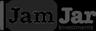 Jamjar investments logo