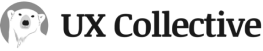 Eighteen venture logo