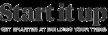 Ascension ventures logo