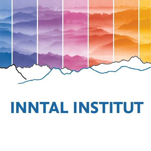 Inntal Institut