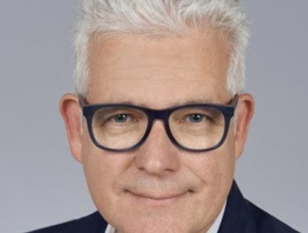 Cornelis van der Sluijs