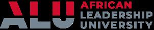 African Leadership University (ALU)