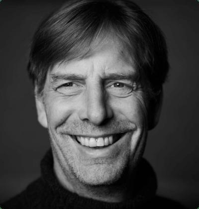 Dr. Jan-Peter Firnges
