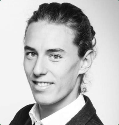 Christoph Both