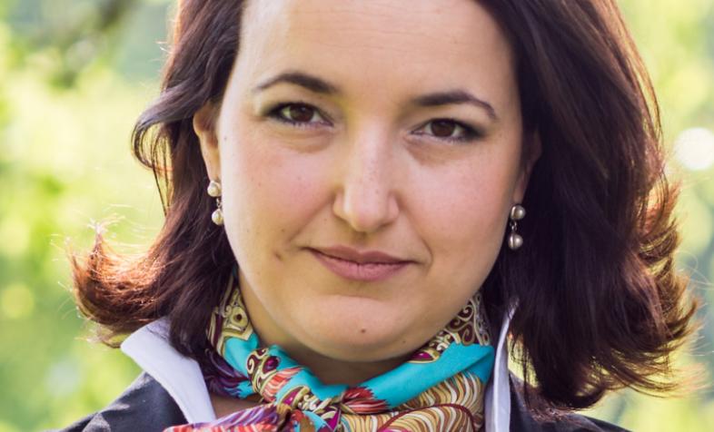Konfliktbewältigung für Frauen in Führungspositionen