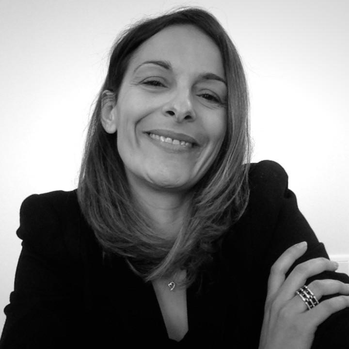 Amelle Boukris