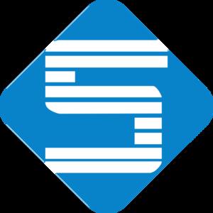 Logo von der Firma Schönholz in klein