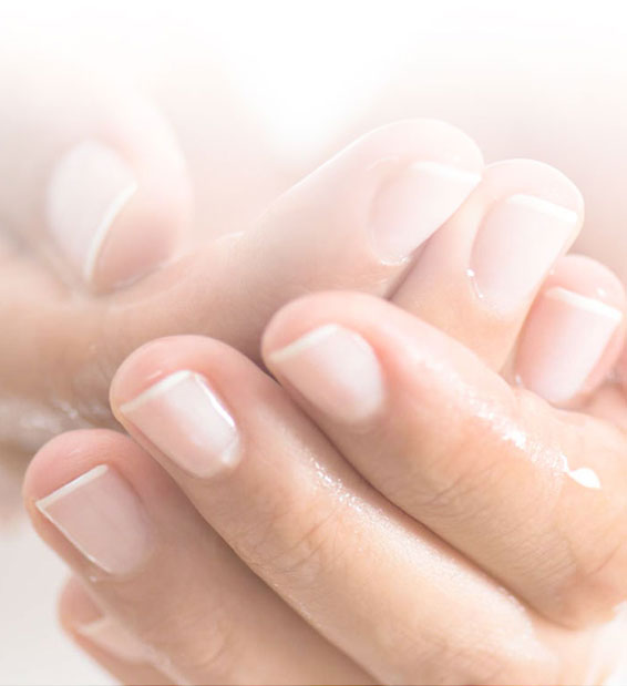 Demand for Hand Sanitizers and Disinfectants Increasing as the Pandemic Concerns Grow