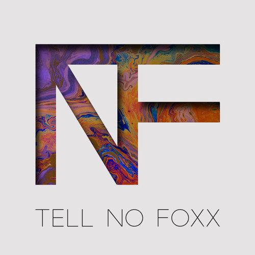 Album Cover Graphic Design