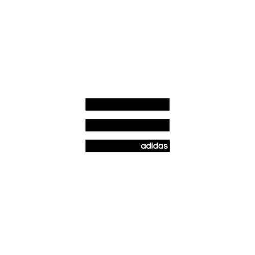 Adidas concept branding