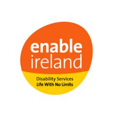 Enable Ireland Design Award