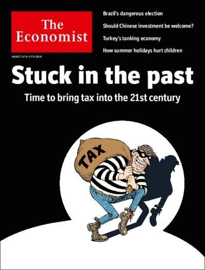 Economist Taxes.jpg