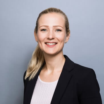 Annelie Lindblom