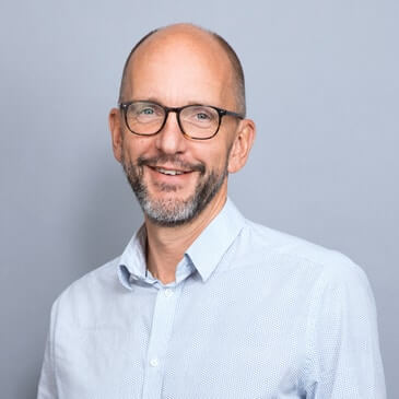 Sven-Johan Lindestam