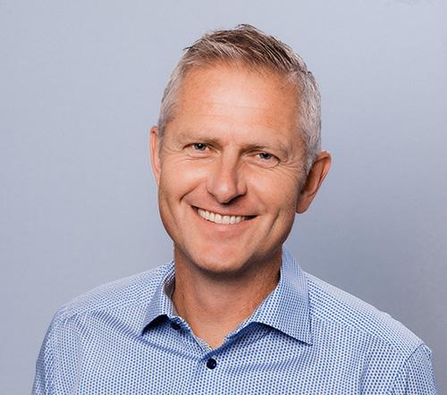 Robert Bengtsson
