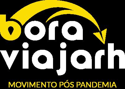 Bora Viajarh
